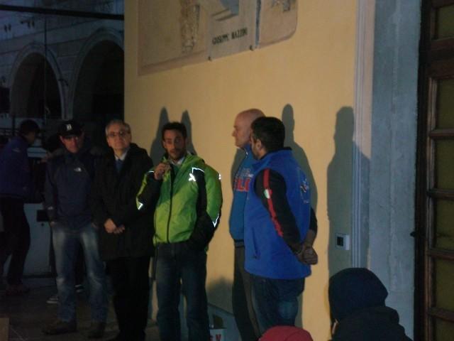 sacile-campionato-regionale-fvg-17