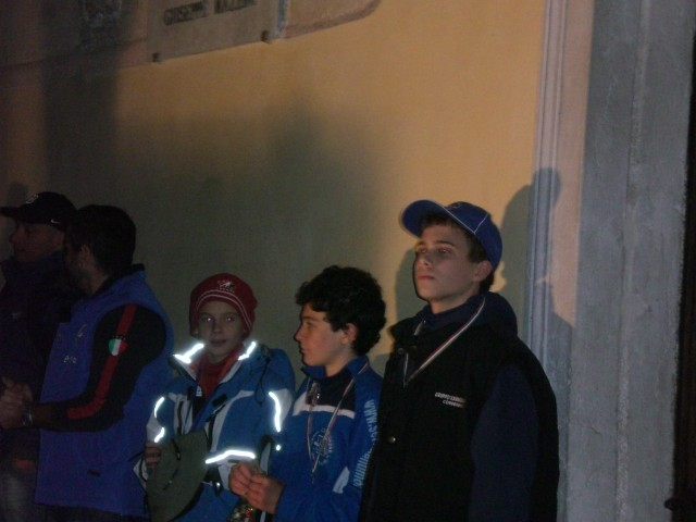 sacile-campionato-regionale-fvg-19