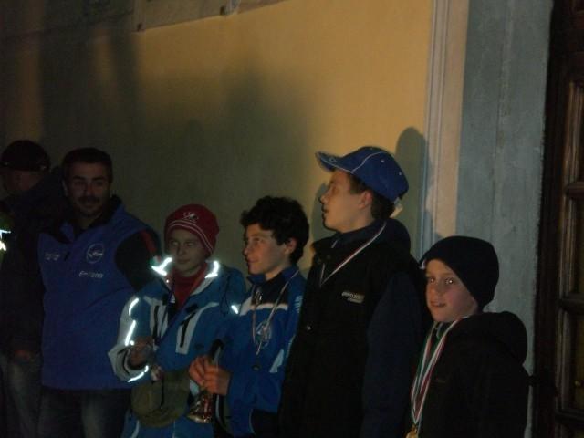 sacile-campionato-regionale-fvg-20