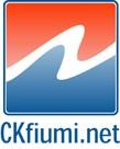 CK Fiumi