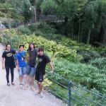 Gruppo Merano