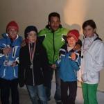sacile-campionato-regionale-slalom-foto-con-daniele-molmenti
