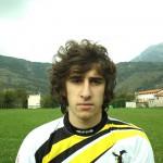 Giulio - Ala