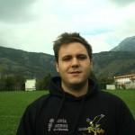 Nicolas - Infortunio