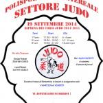 JUDO2014