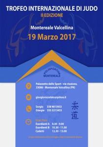 volantino 2017 web