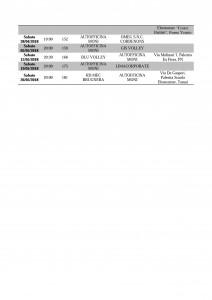 calendario-prima-divisione