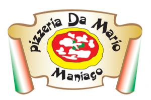 logo_mario_ind
