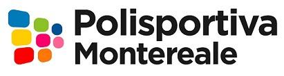 Polisportiva Montereale